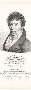 Luigi Cherubini3