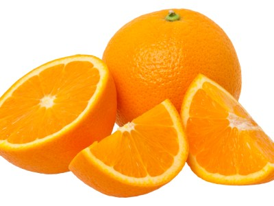 orange에 대한 이미지 검색결과
