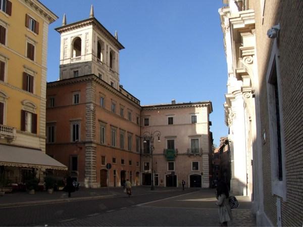 Palazzo Altemps - Wikimedia Commons