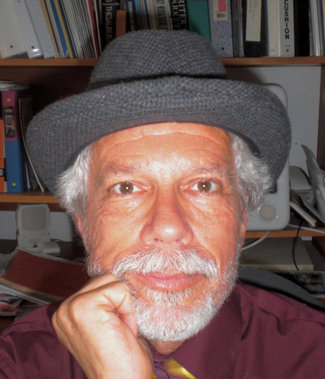 Richard A Lovett  Wikipedia