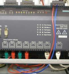 ethernet end wiring [ 2816 x 2112 Pixel ]