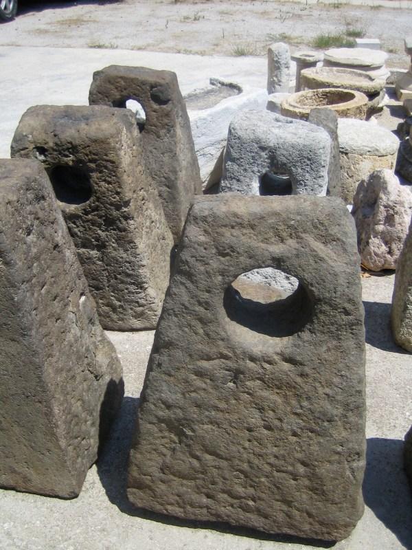 FileStone anchors Hellenic Maritime Museum Piraeus