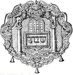 V11p133004 Torah
