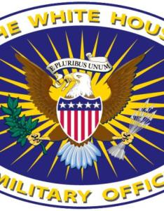 also white house military office wikipedia rh enpedia