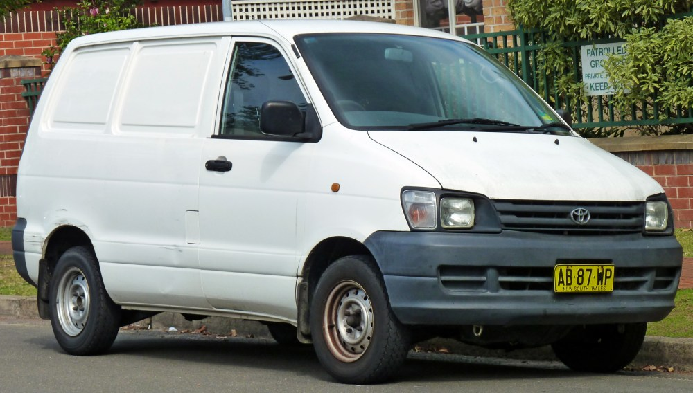 medium resolution of toyota liteace wikipedia toyota kr42 wiring diagram