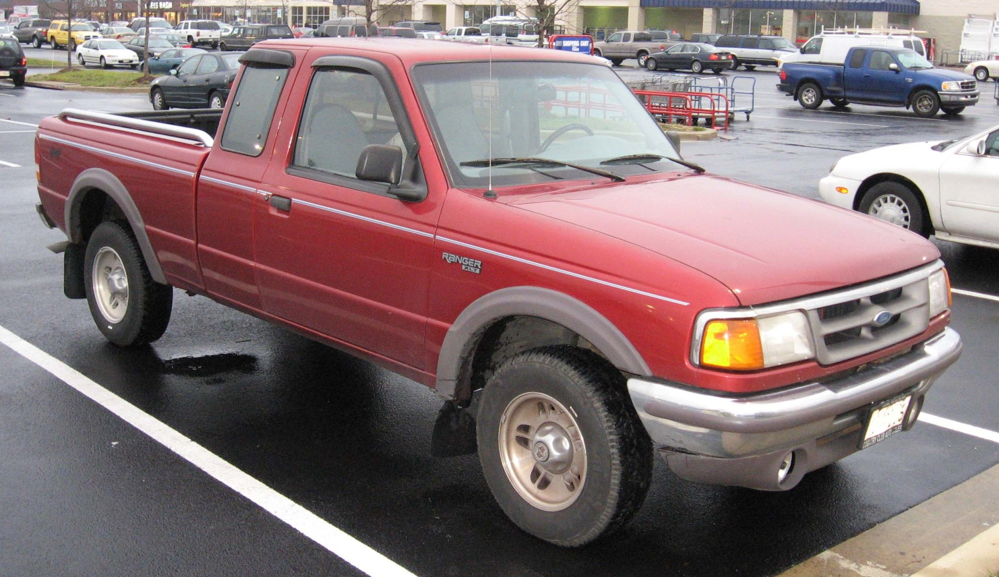 hight resolution of ford explorer wiring diagram images box location wiring ford ranger lifted besides wiper switch wiring diagram