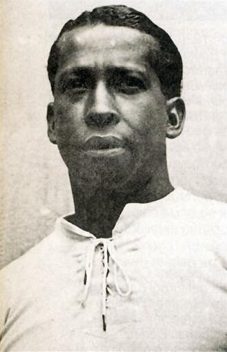 Jos Leandro Andrade  Wikipedia