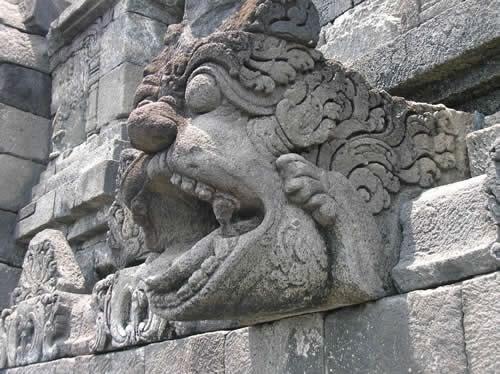 File:Borobudur spout.jpg