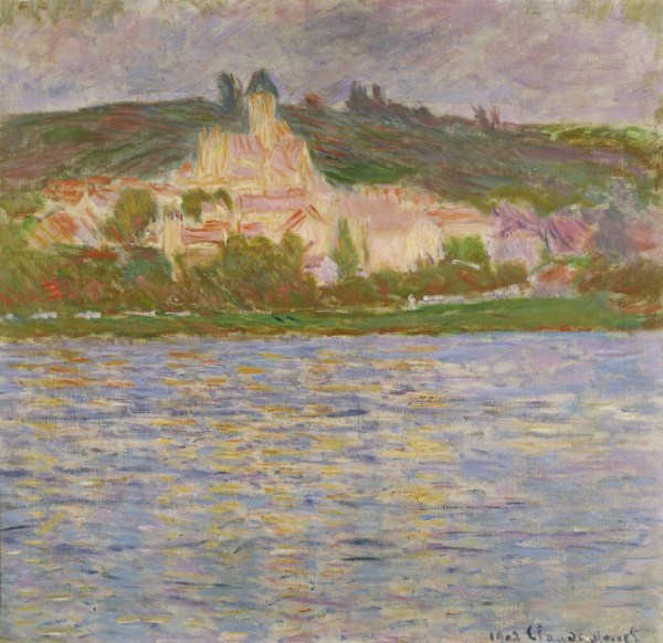 File Claude Monet - Theuil 1902 Museum Of Western Art
