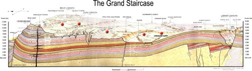 small resolution of grand staircase big jpg