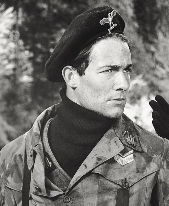 Amazon.com: Vintage photo of Nicolas Charrier - Bardot39;s