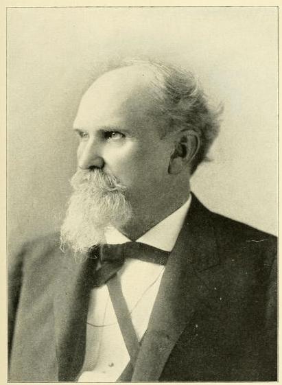 James Kimbrough Jones  Wikipedia