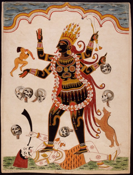 https://i0.wp.com/upload.wikimedia.org/wikipedia/commons/c/c5/Kali_Devi.jpg