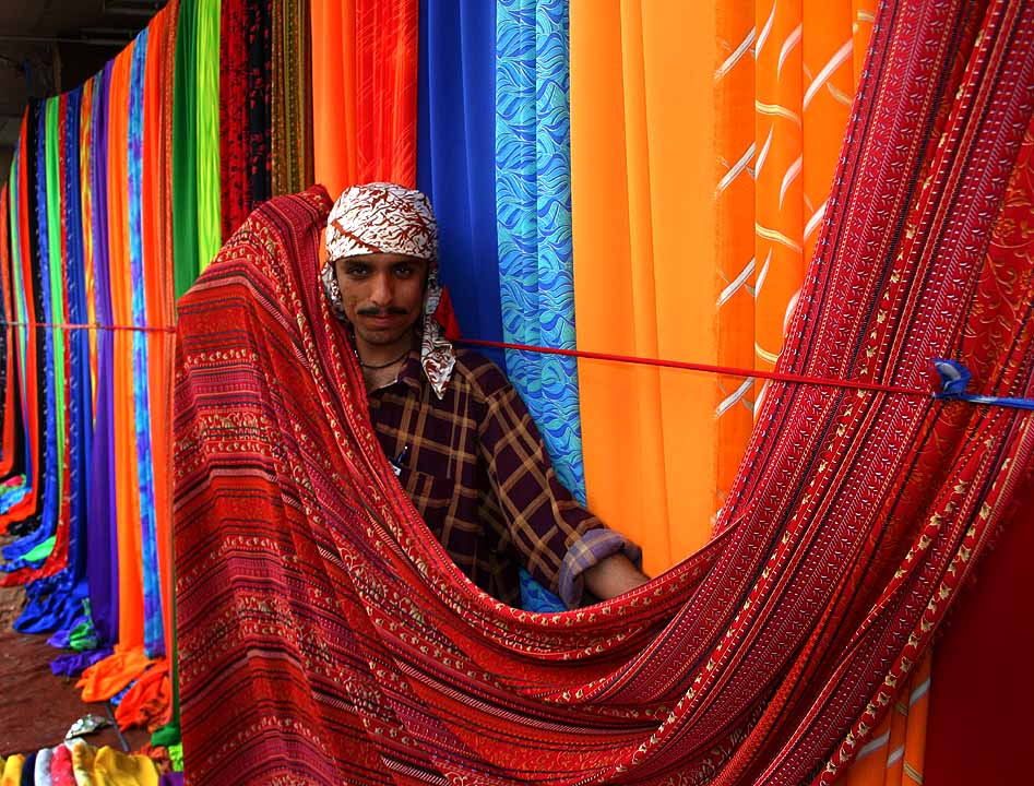 textile wikipedia