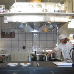 Commercial Kitchen Ventilation Farmhouse Chairs Wikipedia