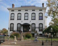 Lemp Mansion - Wikipedia