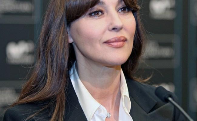 Monica Bellucci Wikipedia