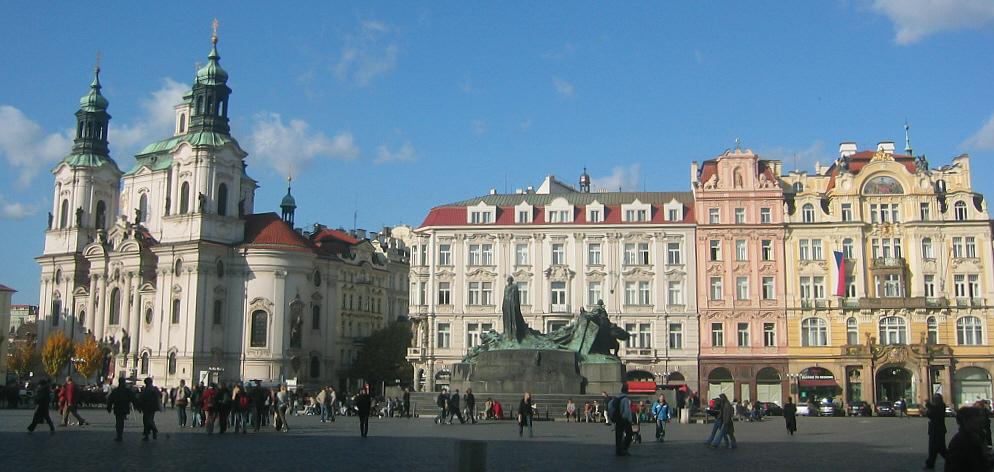 https://i0.wp.com/upload.wikimedia.org/wikipedia/commons/c/c5/Praha_staromestske_namesti_2003.jpg