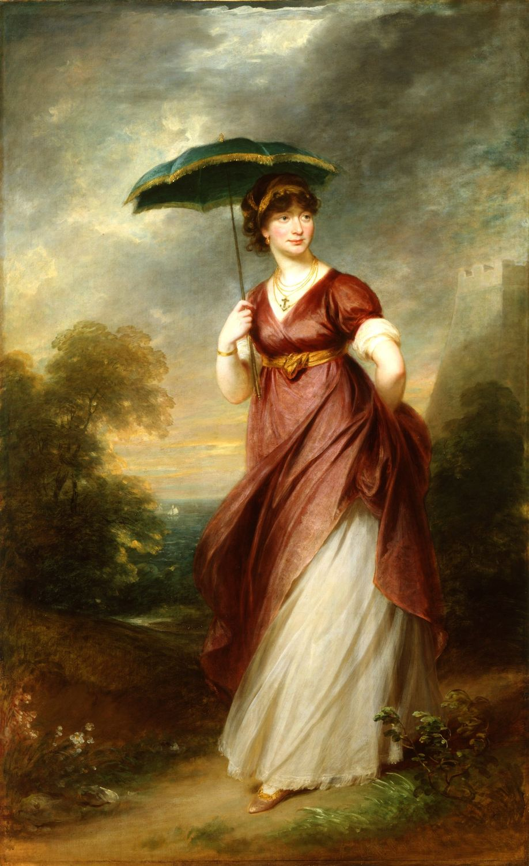 Augusta Sofia do Reino Unido  Wikipdia a enciclopdia livre