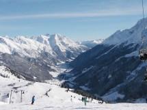 Sankt Anton Arlberg - Wikidata