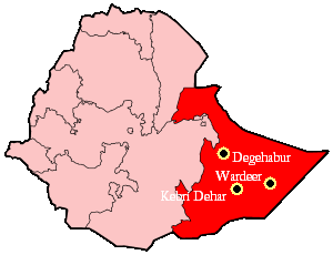 https://i0.wp.com/upload.wikimedia.org/wikipedia/commons/c/c5/Somali_region_and_towns.PNG