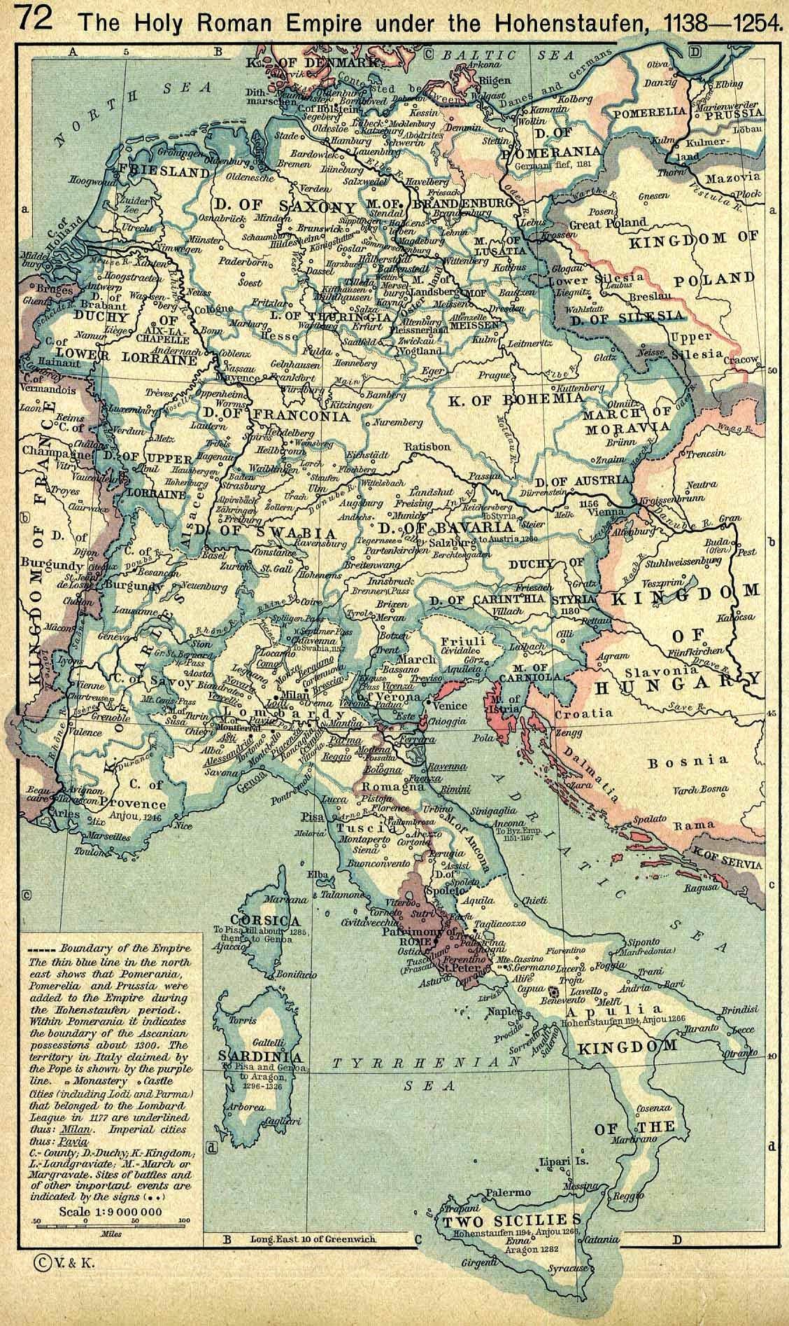 File The Holy Roman Empire Under The Hohenstaufen