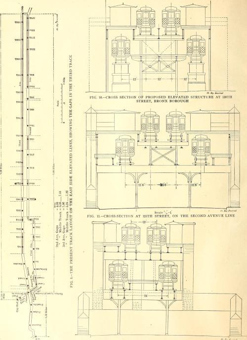 small resolution of file the street railway journal 1907 14757700791 jpg