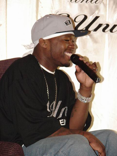 50 Cent Hail Mary : Singles, Discography, Wikipedia