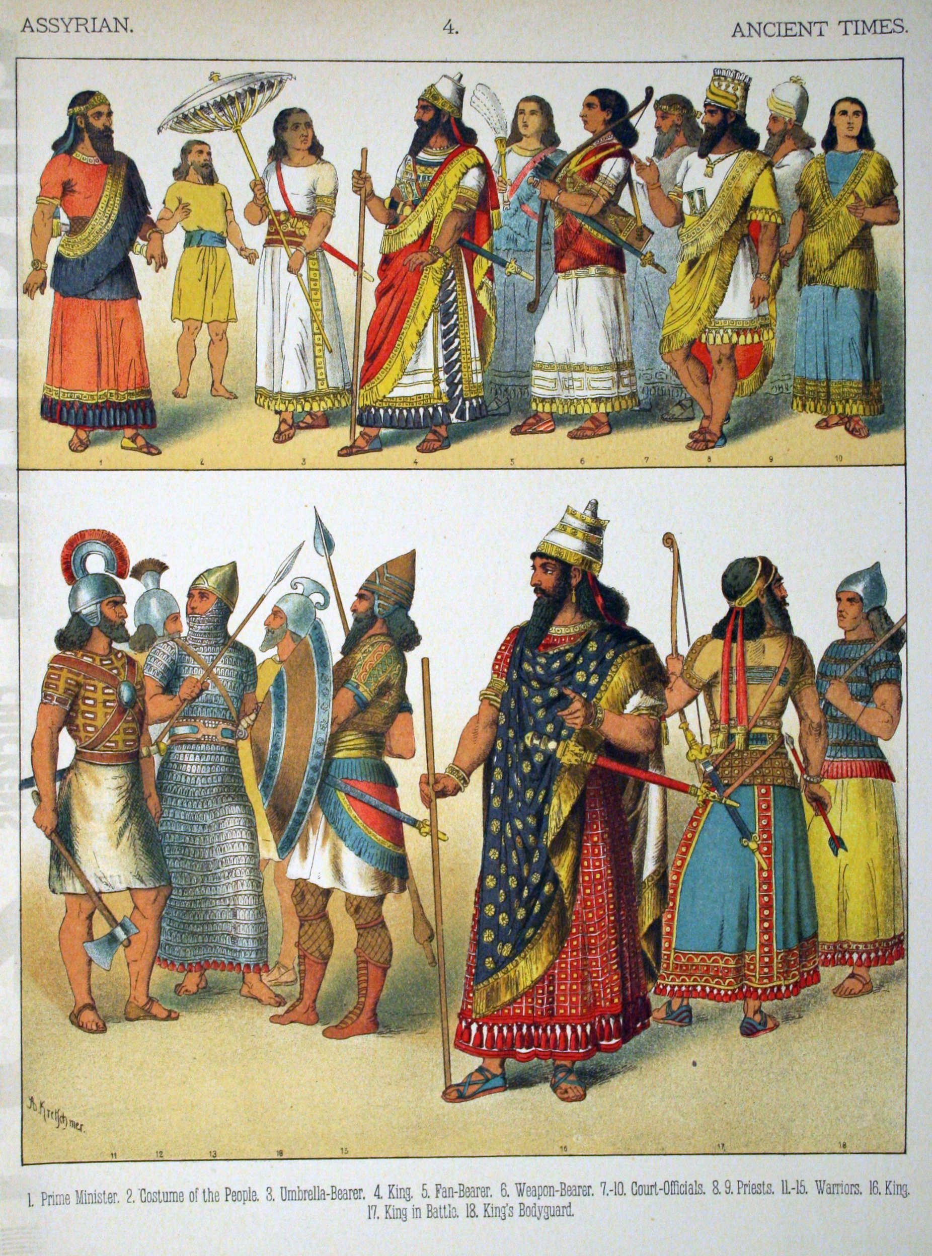 https://i0.wp.com/upload.wikimedia.org/wikipedia/commons/c/c6/Ancient_Times%2C_Assyrian._-_004_-_Costumes_of_All_Nations_%281882%29.JPG