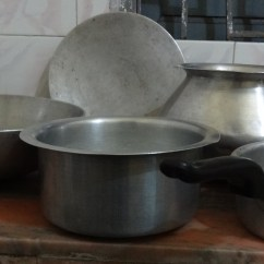 Kitchen Utensils How Much Do New Cabinets Cost File Bengali Jpg Wikimedia Commons