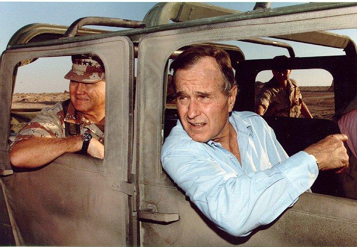 File:Bush saudi arabia.jpg