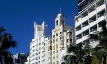 Delano Hotel Miami Beach