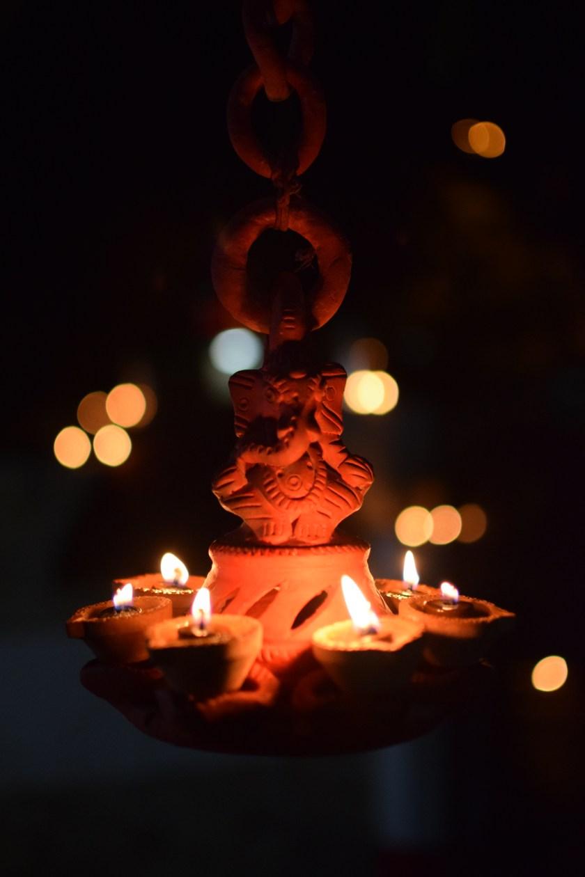 When Is Diwali  In Usa