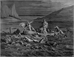 Bildergebnis für unterwelt griechische mythologie