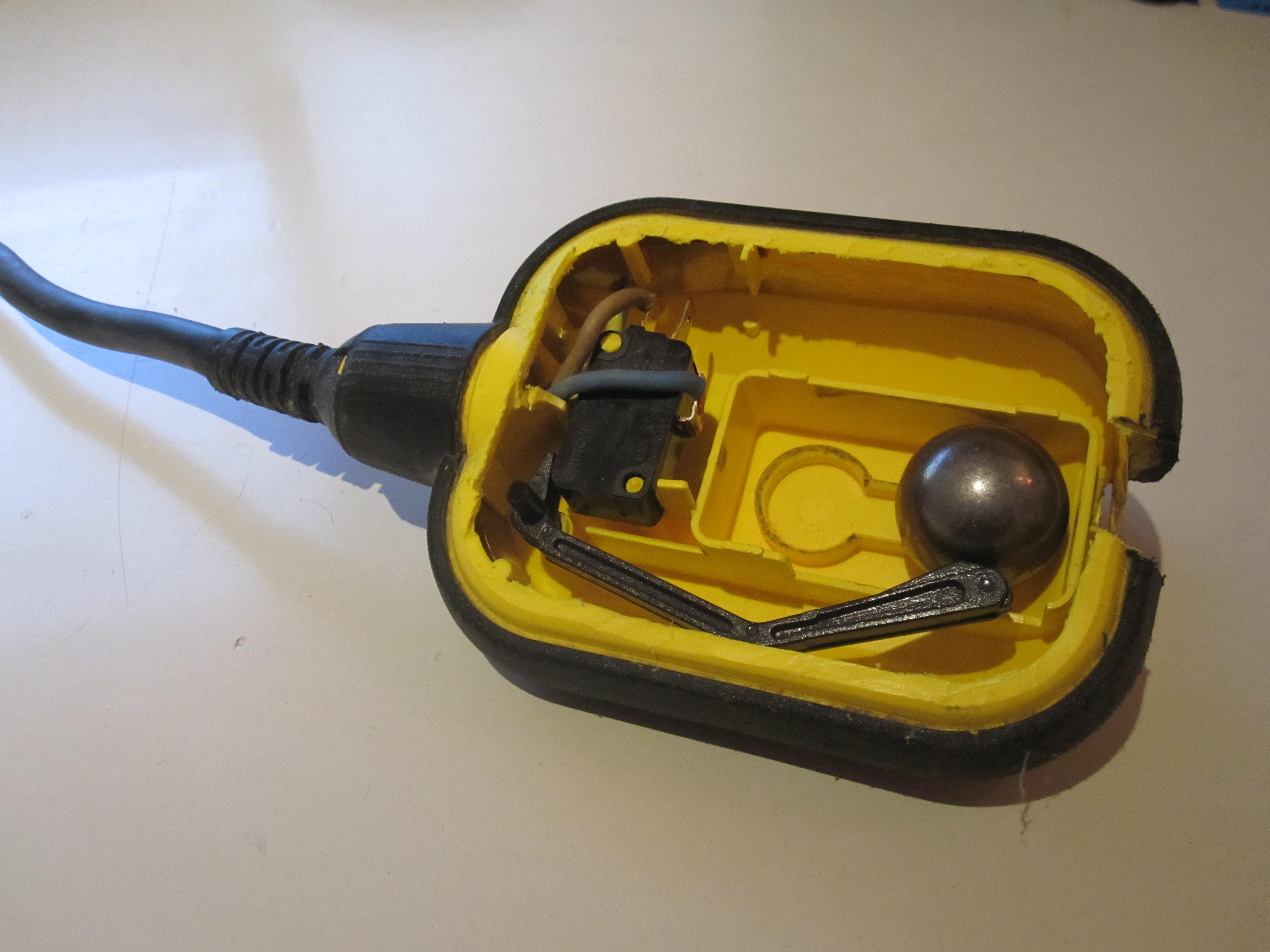 float level switch wiring diagram breaker box file off jpg wikimedia commons