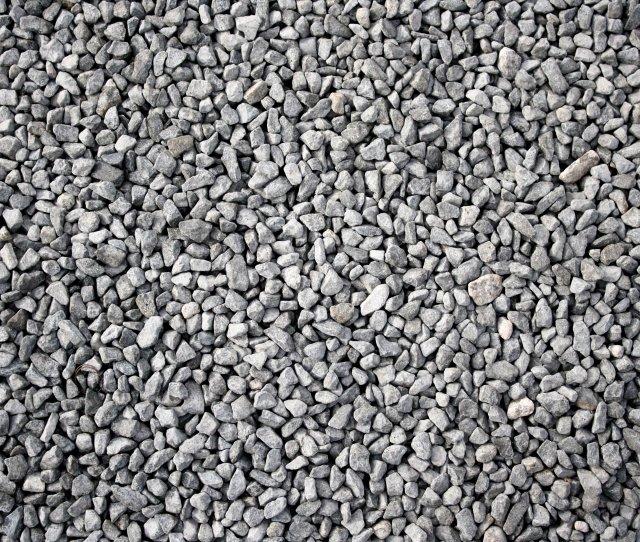 Filegray Gravel Rock Texture By Photos Public Domain Jpg