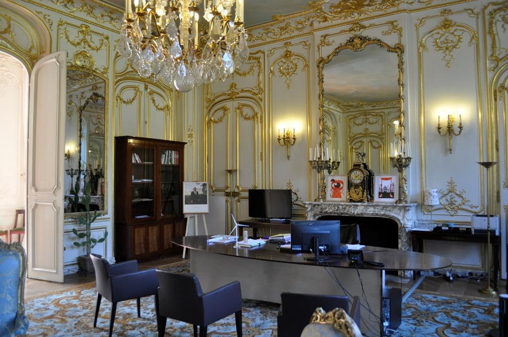 FileHtel De Castries Salon BleuJPG Wikimedia Commons
