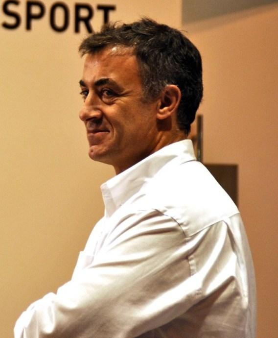 Jeanalesi2011.jpg