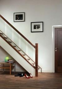 Modern Staircase Railing Designs   Joy Studio Design ...