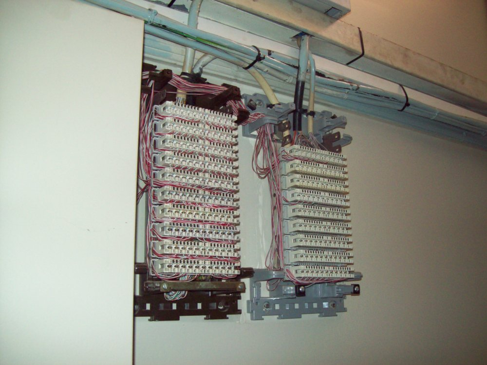 medium resolution of file telephone wiring jpg