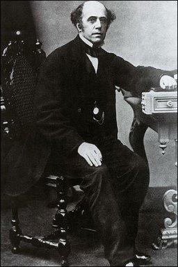 Thomas.Cook