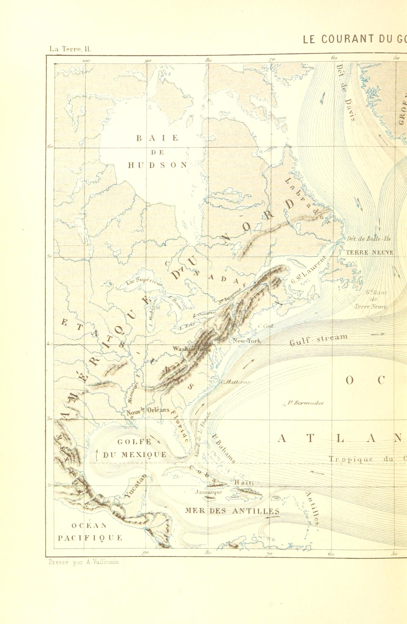 Les Continents De La Terre : continents, terre, File:112, Terre-, Description, Phénomènes, Globe., Continents., L'Ocean,, L'Atmosphere,, (11085749714).jpg, Wikimedia, Commons