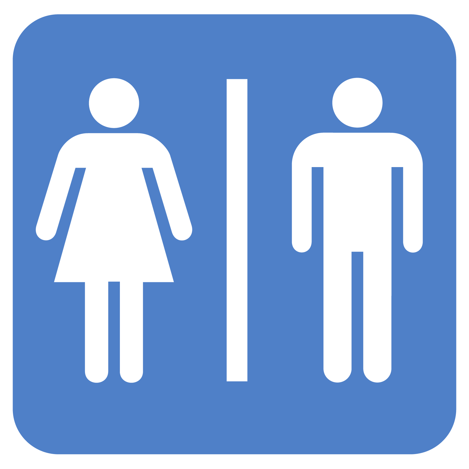 Sign For Bathroom File Bathroom Gender Sign Png Wikimedia Commons