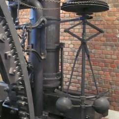 James Watt Steam Engine Diagram 2003 Chevy Wiring Diagrams Vex Vamfun 39s Blog