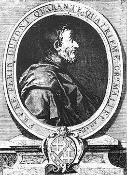 Piero de Ponte  Wikipedia