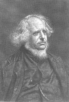 Henry Cole  Wikipedia la enciclopedia libre