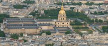 File Hotel Des Invalides - Wikimedia Commons