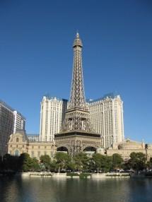 File Hotel Paris Las Vegas Img - Wikimedia Commons