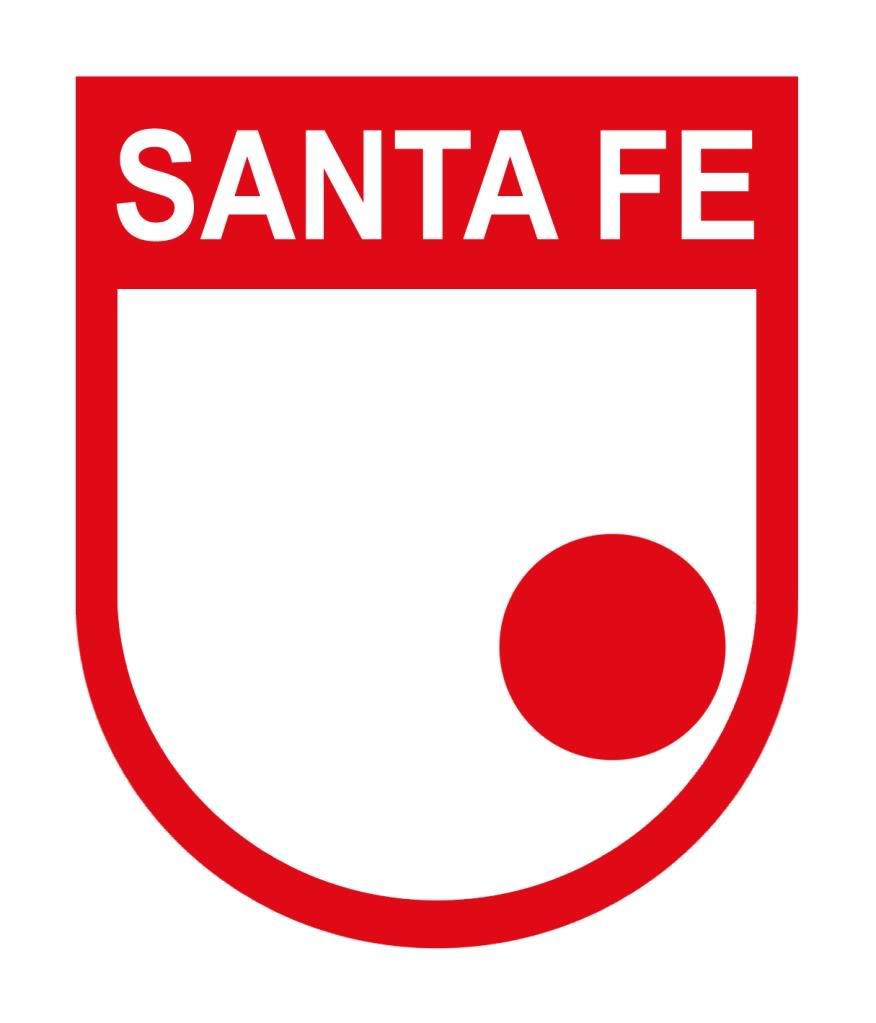 Independiente Santa Fe Wikipedia