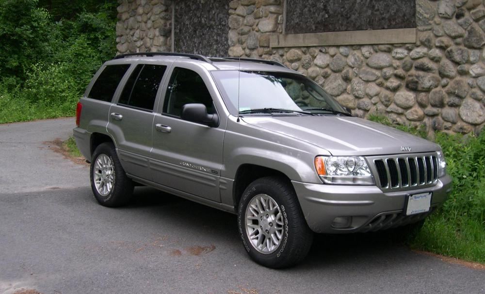 medium resolution of 2003 jeep grand cherokee drivetrain diagram